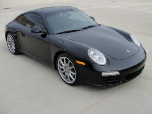 Used Porsche Cars For Sale In Snohomish County