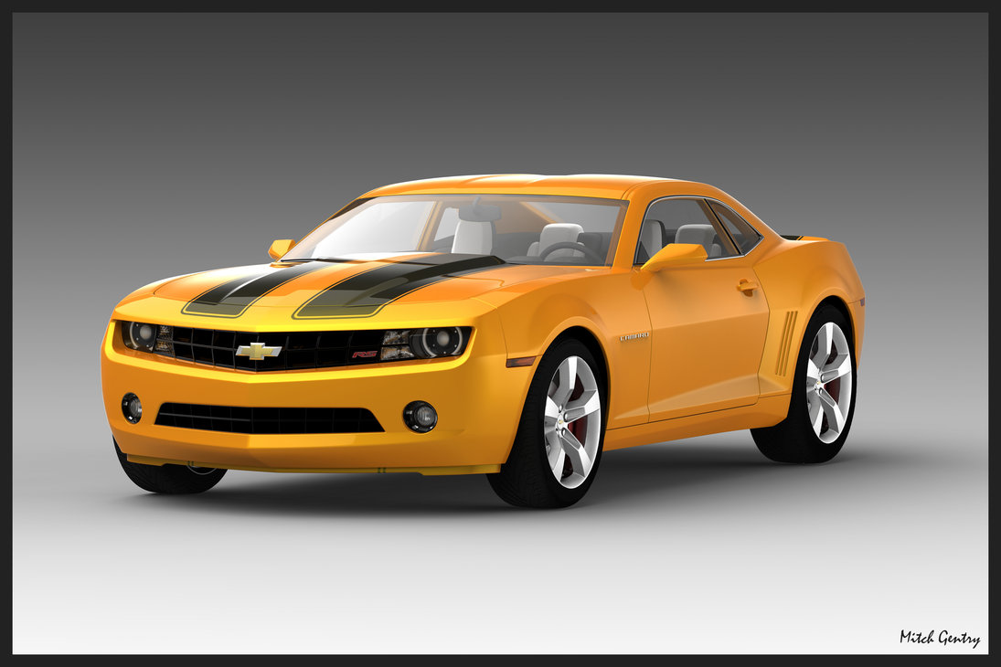 Pre-Owned Chevrolet Cars For Sale In Snohomish County