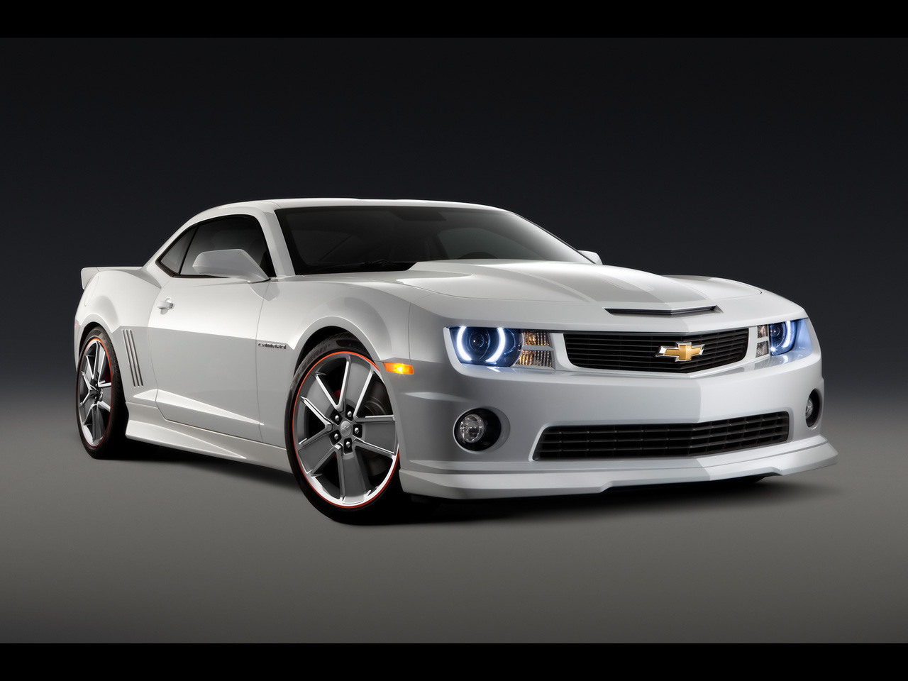 Used Chevrolet Cars For Sale In Seattle