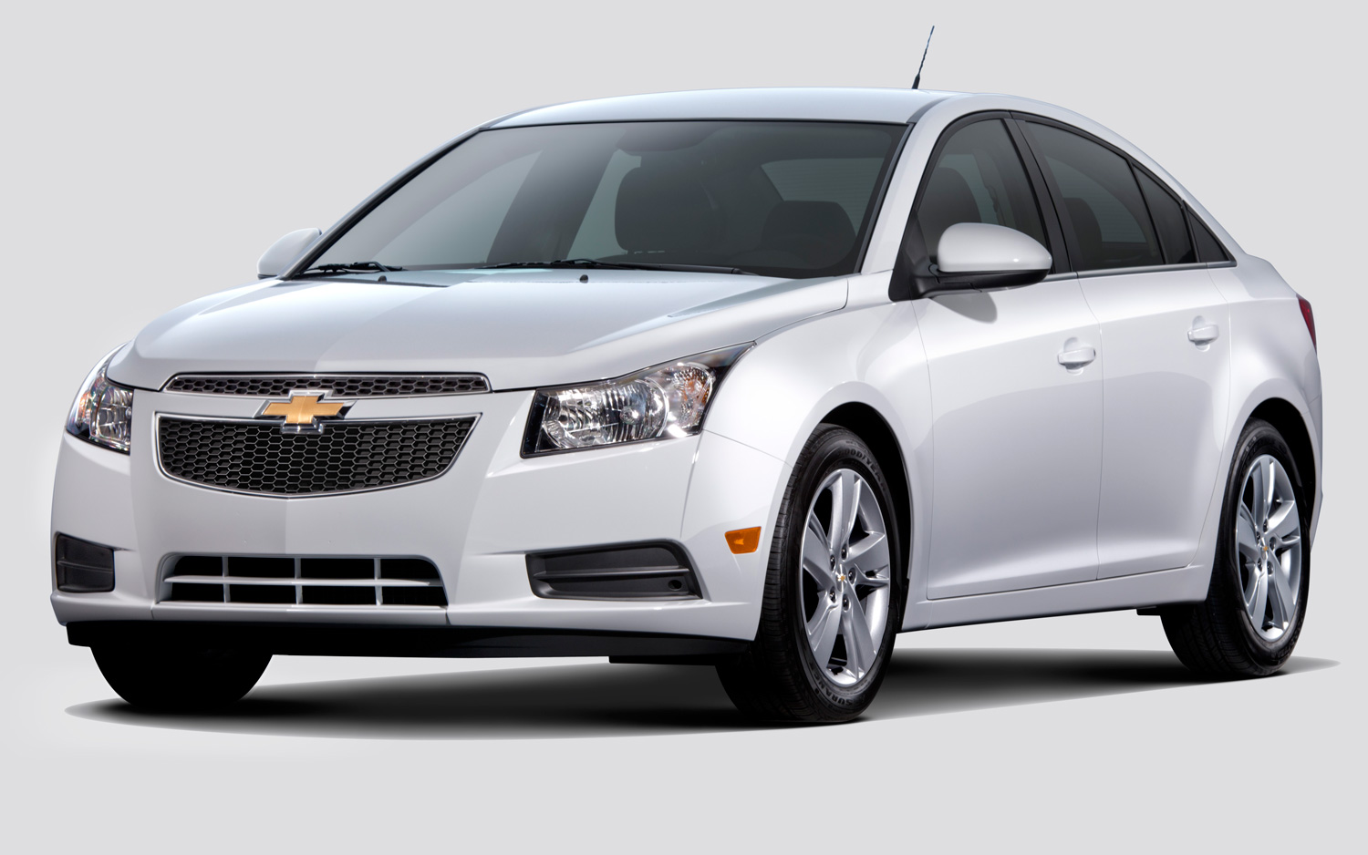Used Chevrolet Cars For Sale In Bothell