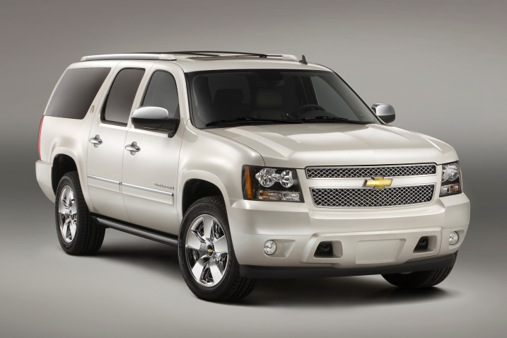 Pre-Owned Chevrolet Cars For Sale In Marysville