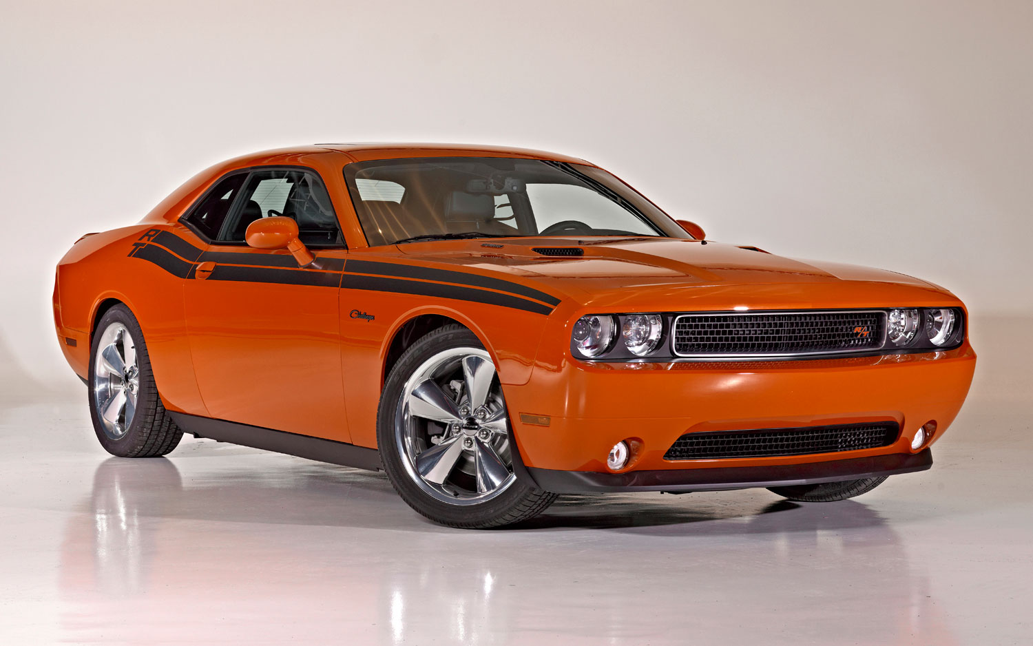 Pre-Owned Dodge Cars For Sale In Snohomish County