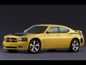 Pre-Owned Dodge Cars For Sale In Shoreline