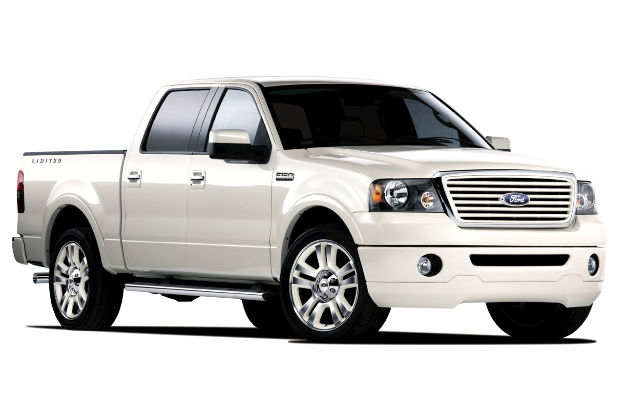 Pre-Owned Trucks For Sale In Snohomish County