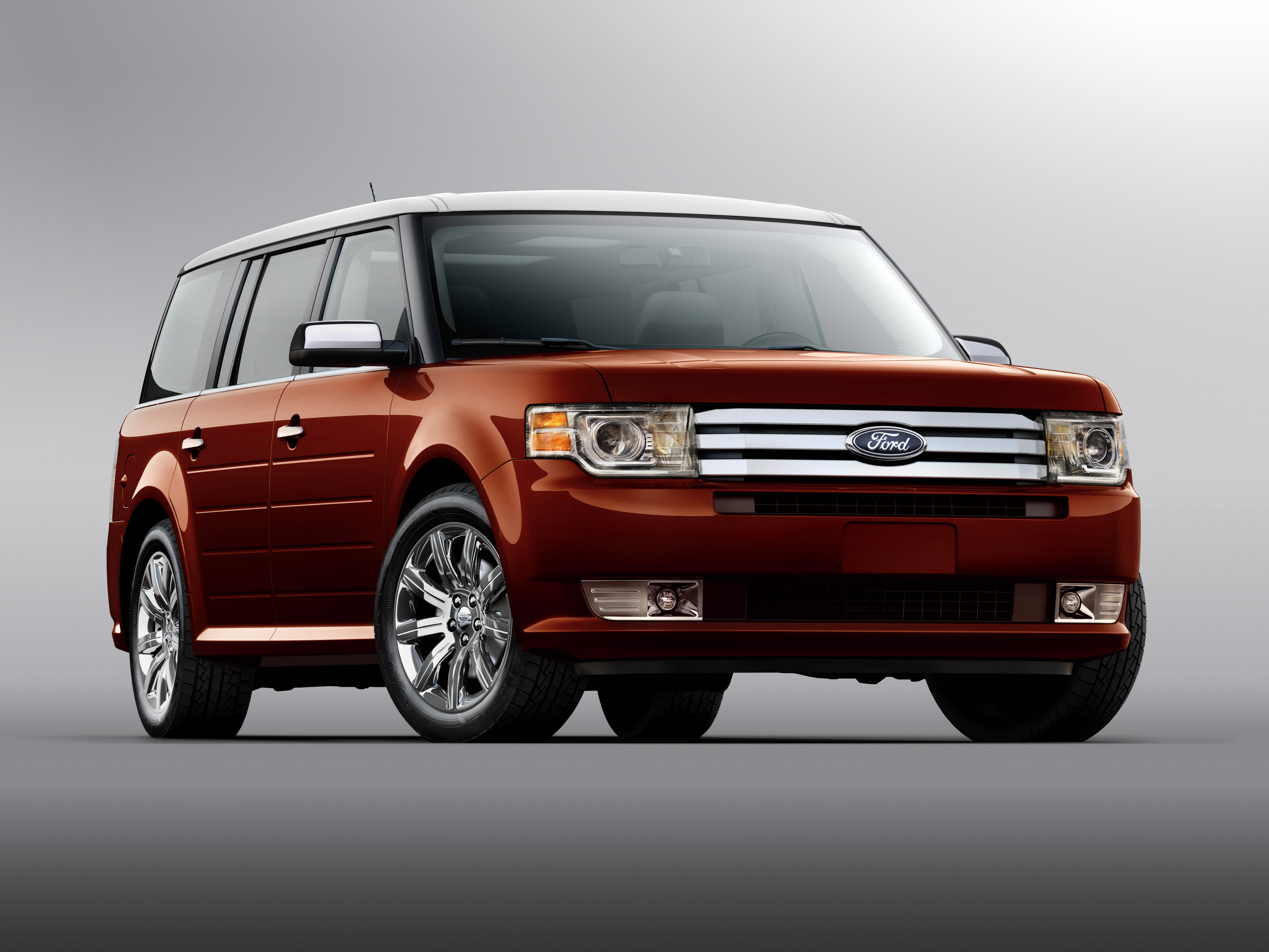 Pre-Owned Ford Cars For Sale In Snohomish County