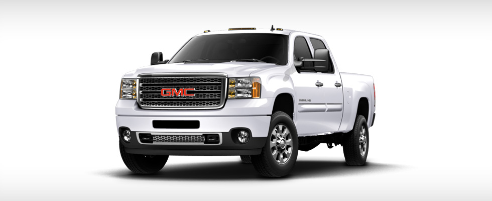 Pre-Owned GMC Cars For Sale In Seattle