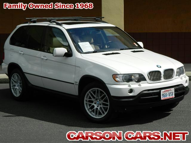 pre owned bmw cars for sale in seattle wa carson cars. Black Bedroom Furniture Sets. Home Design Ideas