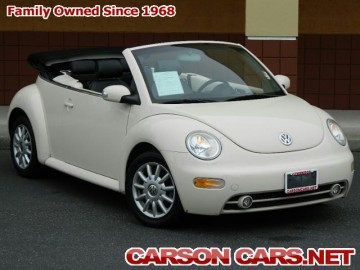 Used Volkswagen Cars For Sale In Seattle