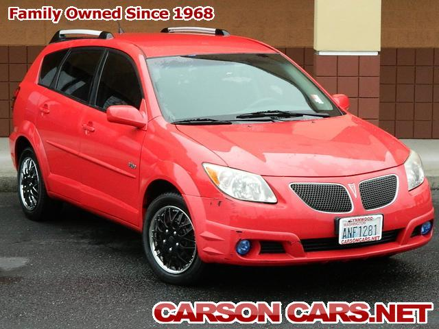 Car Loans In Bothell