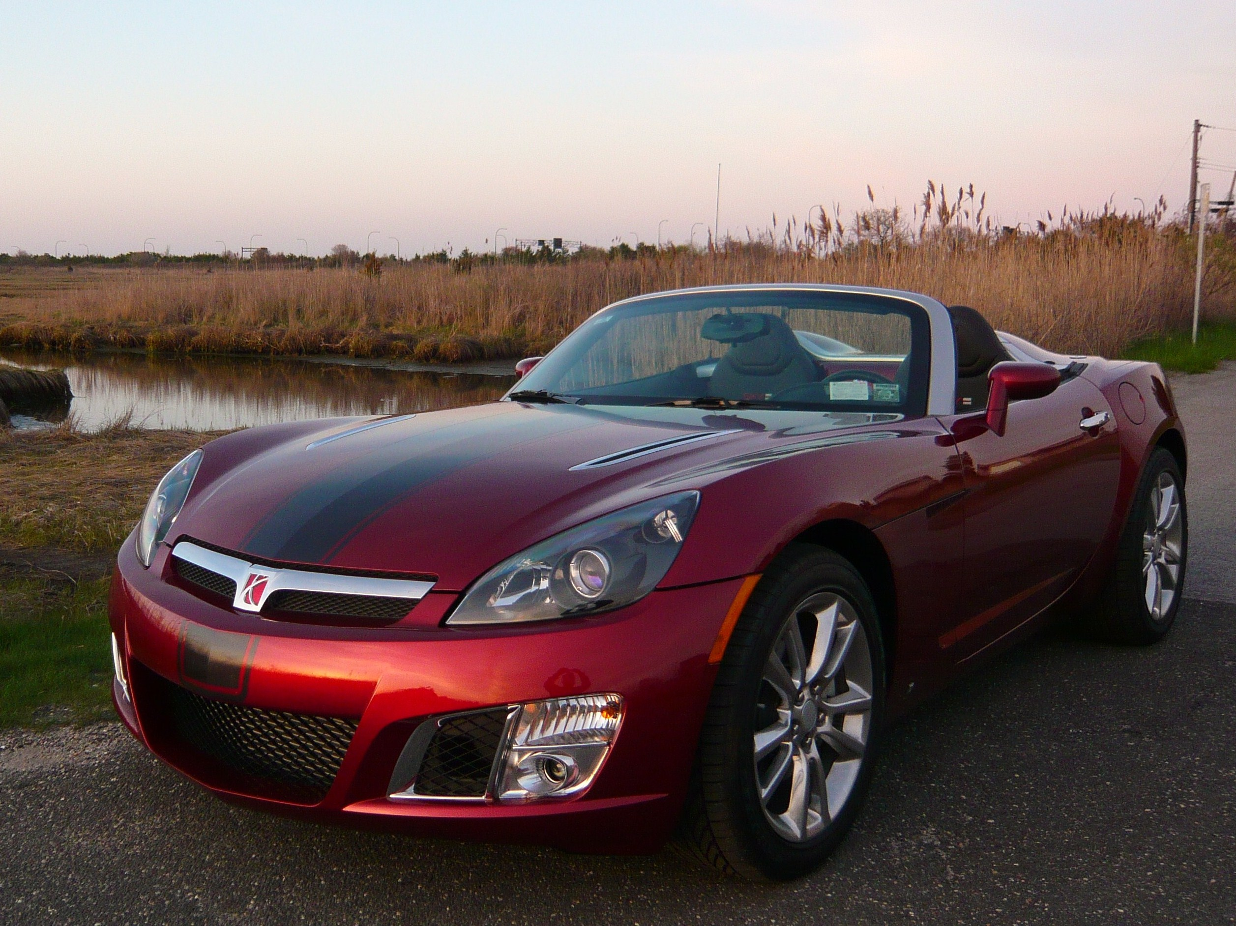 Used Convertible Cars For Sale In Snohomish County