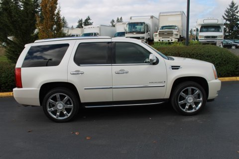 Affordable Cars In Marysville