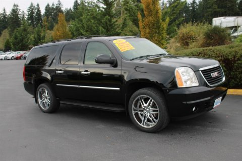 Used GMC Cars For Sale In Edmonds