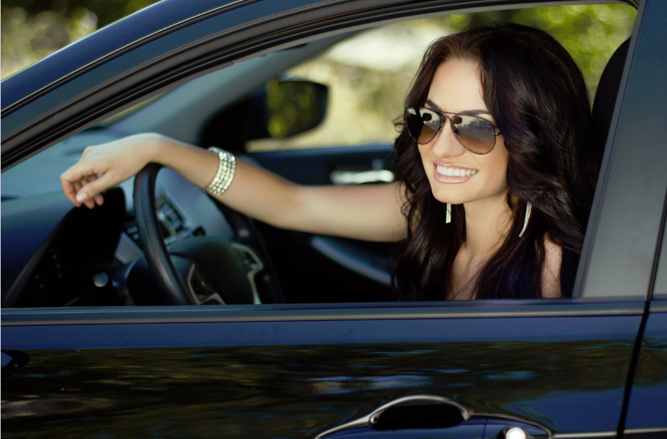 Pre-Owned BMW Cars For Sale In Snohomish County