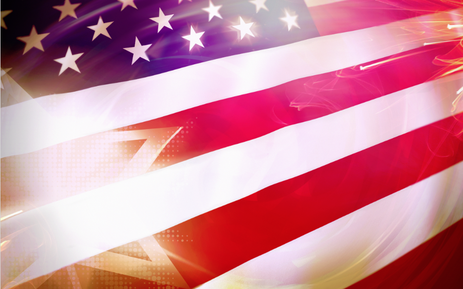 Auto Loans for Active Military or Retired in Marysville / Snohomish County