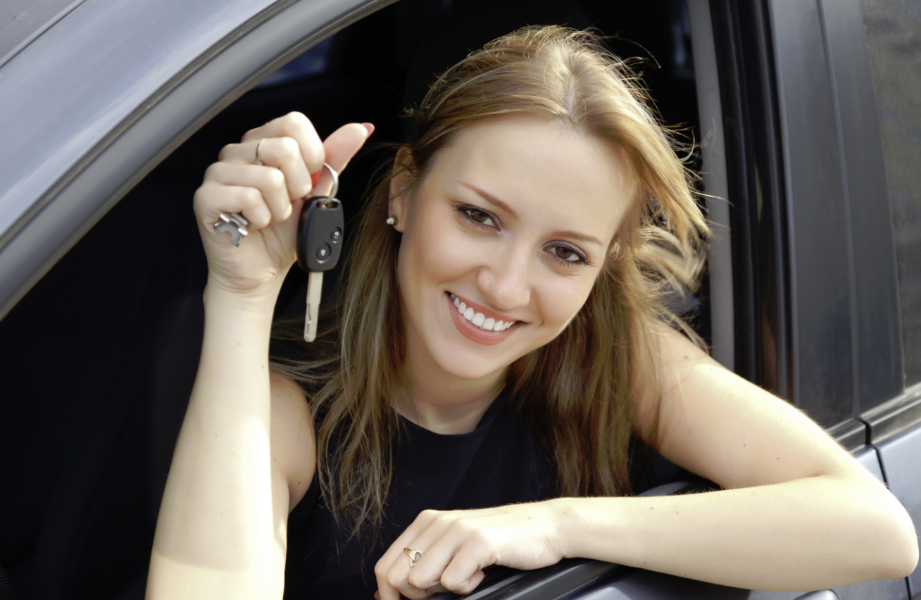 Pre-Owned Acura Cars For Sale In Snohomish County