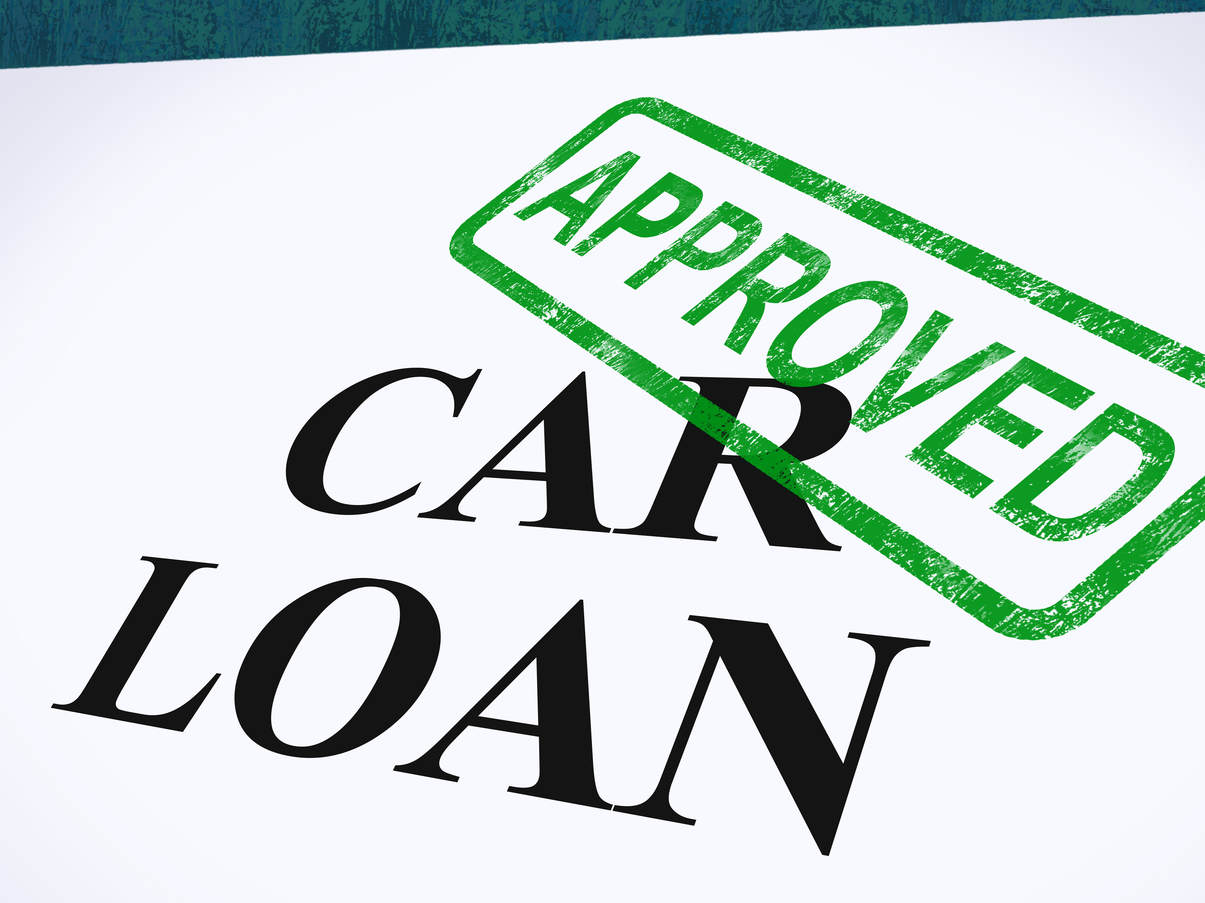 Buying A Car With Poor Credit In Kirkland