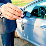 Used Cars For Sale In Edmonds