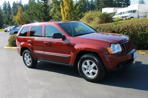 Used Used Cars For Sale In Marysvillefor Sale in Seattle