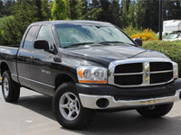 Pre-Owned Cars For Sale In Snohomish County