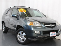 Affordable Cars in Edmonds for Every Credit Rating