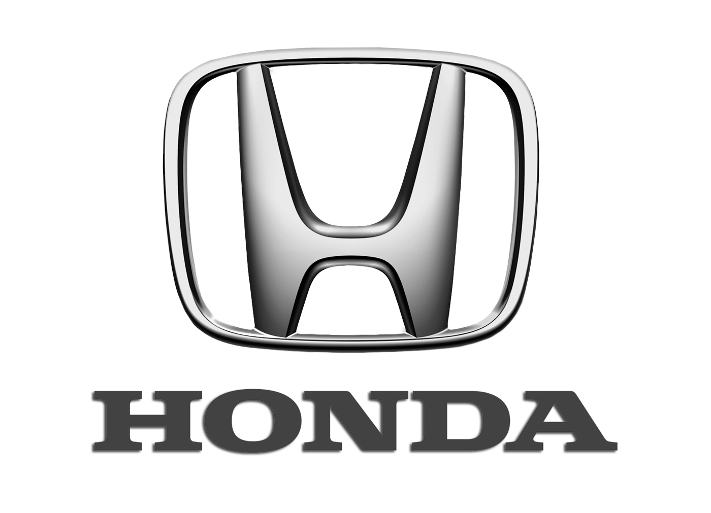 Used Honda Cars For Sale In Snohomish County