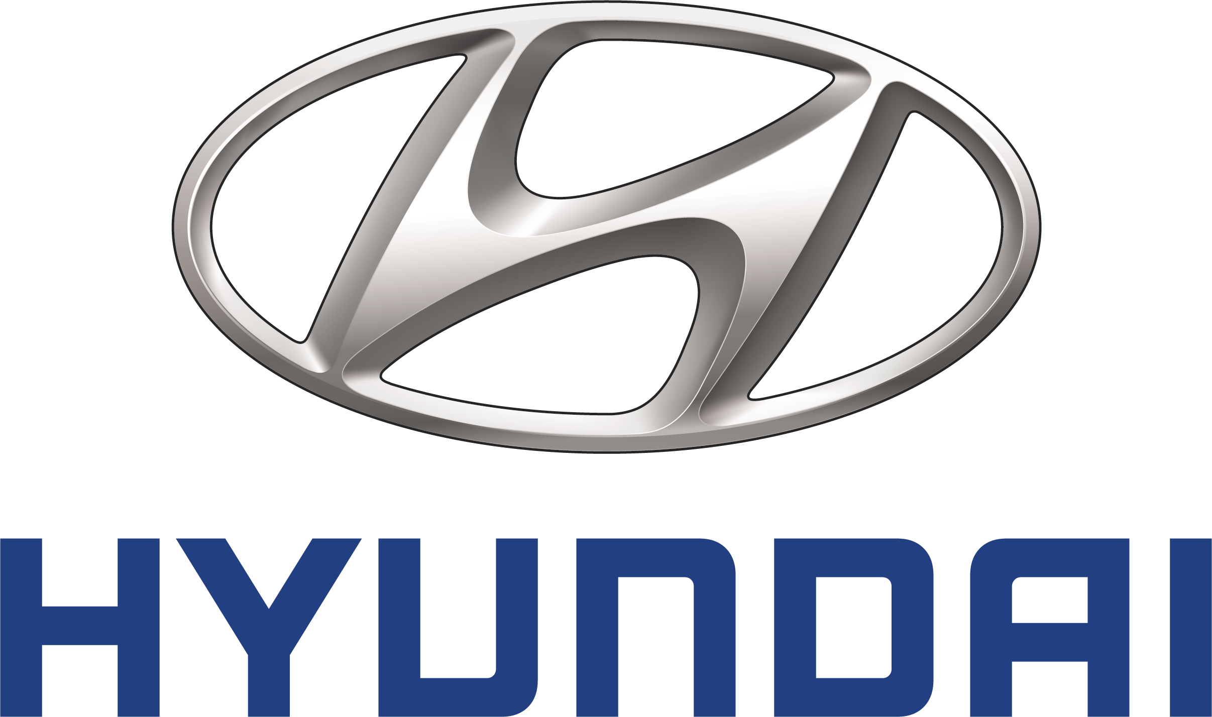 Used Hyundai Cars For Sale In Bellevue