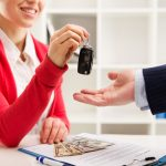 Auto Loans in Mill Creek