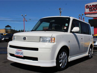 Find Used Cars in Everett for Every Credit Rating