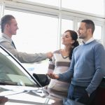Follow These Used Car Tips Buying with Poor Credit in Lake Stevens