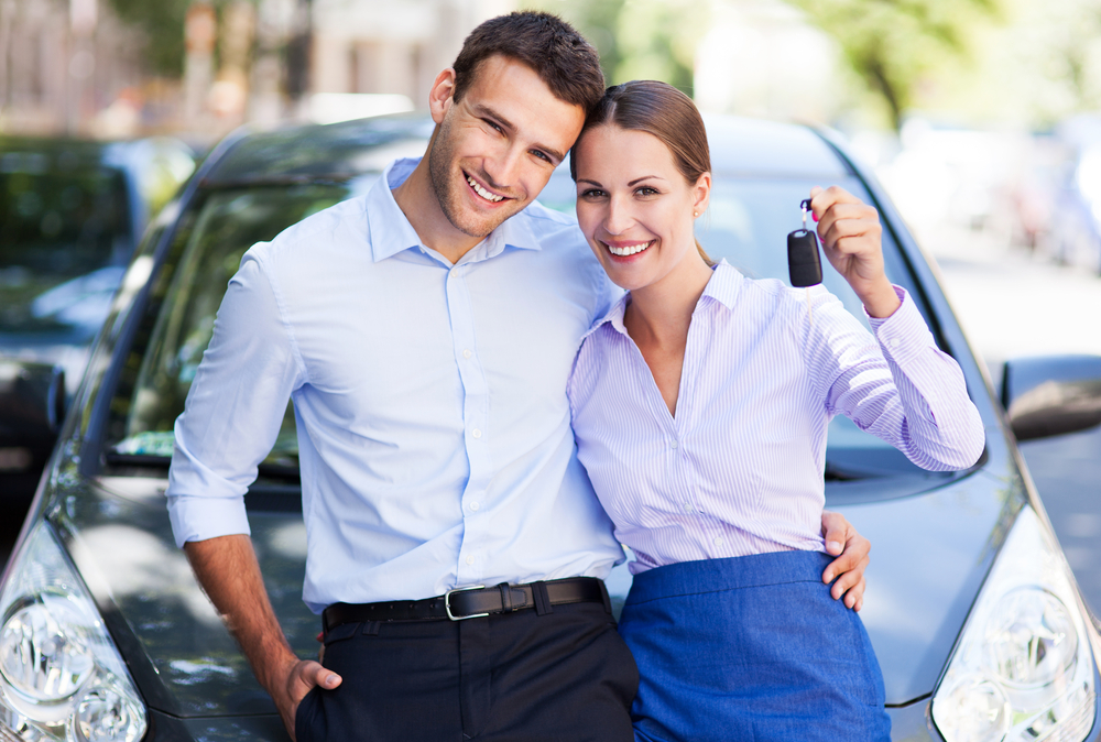 How to Compare Used Cars in Snohomish