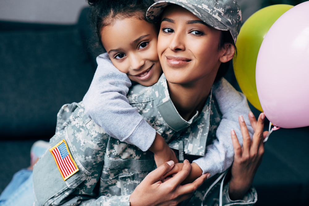 What You Need To Know About Military Auto Loans in Mountlake Terrace