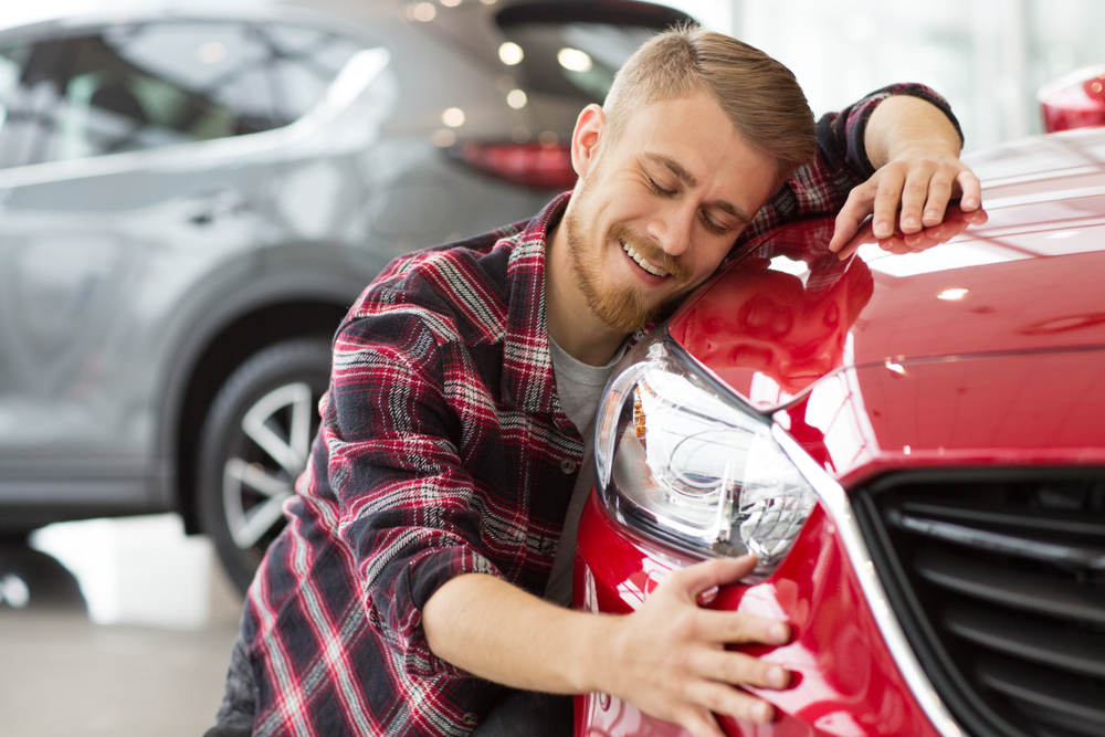 Need Auto Financing In Mountlake Terrace? Check Out Your Options!
