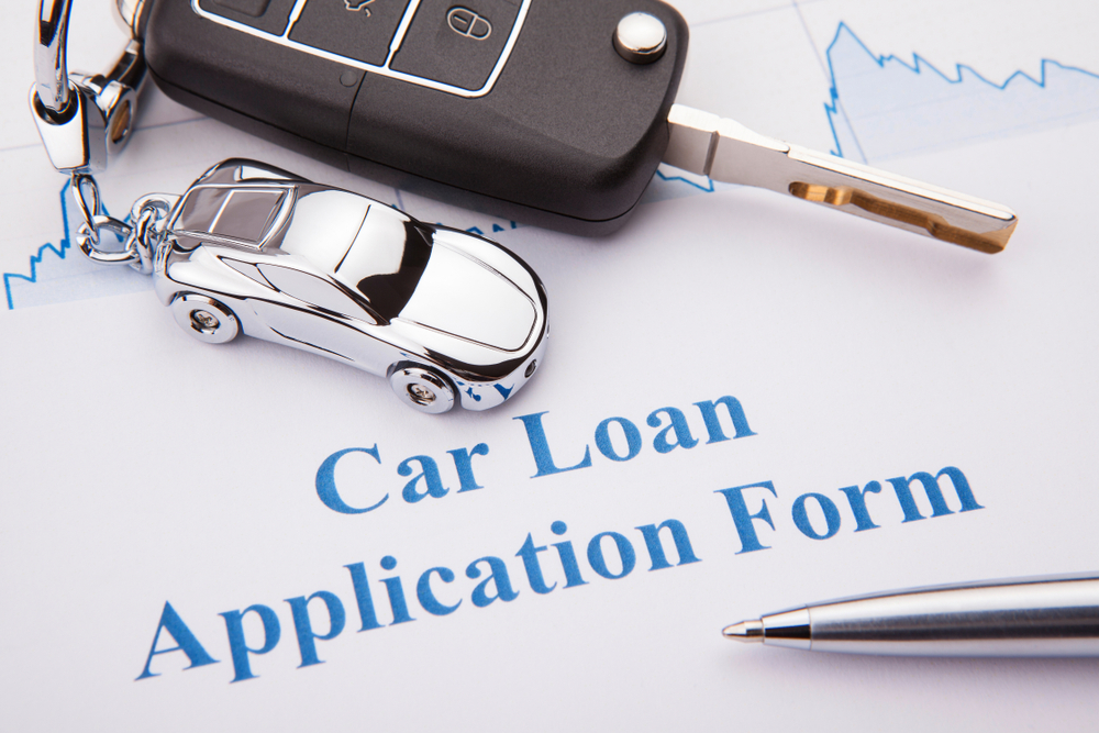 Looking for Used Car Buying Tips With Poor Credit in Mill Creek?