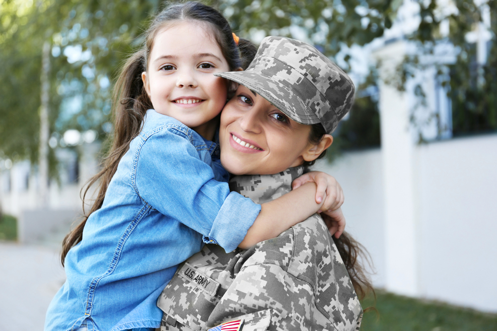 Everything You Wanted to Know About Military Auto Loans in Mukilteo