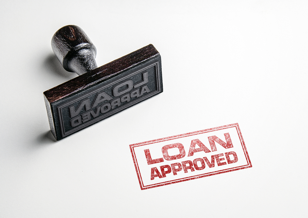4 Steps to Obtain Bankruptcy Auto Loans in Lynnwood