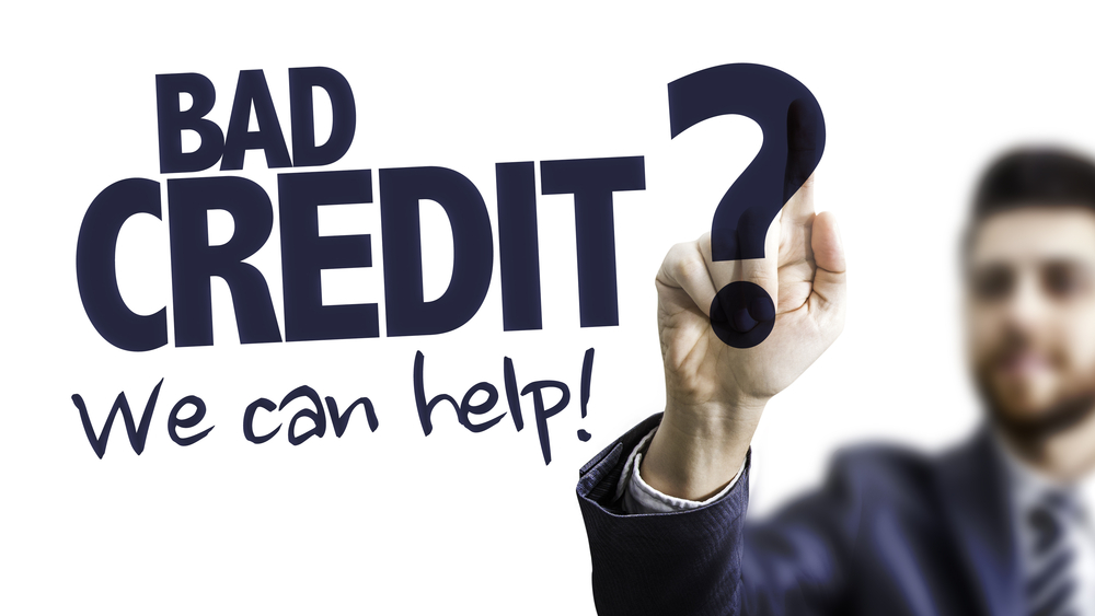 Are Bad Credit Auto Loans in Bothell Possible in 2020?