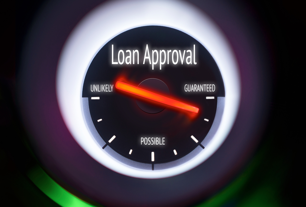 Good Credit Auto Loans in Edmonds For Purchasing a Newer Cars